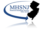 MHSNJ_Logo